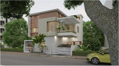 Gallery Cover Image of 1800 Sq.ft 3 BHK Independent House for buy in RR Nagar for 13000000