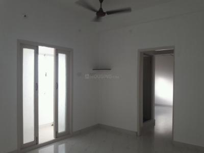Gallery Cover Image of 980 Sq.ft 2 BHK Apartment for rent in Madipakkam for 14500