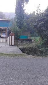 16335 Sq.ft Residential Plot for Sale in PNP Nagar, Alibag