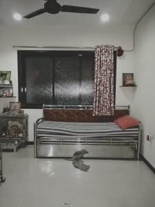 Gallery Cover Image of 560 Sq.ft 1 BHK Apartment for rent in Bhandup East for 22000