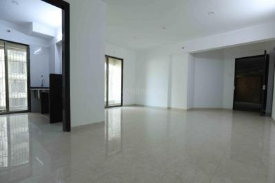 Gallery Cover Image of 1100 Sq.ft 2 BHK Apartment for buy in Kohinoor Waves, Vitthalwadi for 8064000