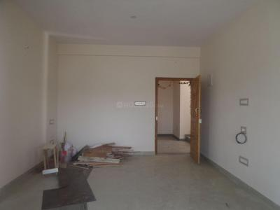 Gallery Cover Image of 1205 Sq.ft 3 BHK Apartment for buy in J. P. Nagar for 6500000