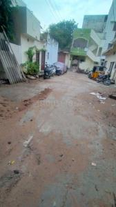 Gallery Cover Image of 405 Sq.ft 1 BHK Independent House for buy in Toli Chowki for 3500000