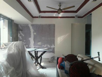 Gallery Cover Image of 870 Sq.ft 2 BHK Apartment for rent in Dahisar West for 25000