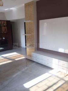 Gallery Cover Image of 1100 Sq.ft 3 BHK Apartment for rent in Powai for 70000