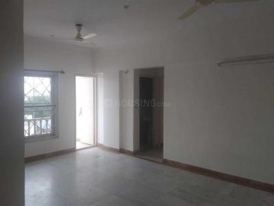 Gallery Cover Image of 1190 Sq.ft 2 BHK Apartment for buy in Daya Magan Samara Mews by Daya MK, JP Nagar for 6400000
