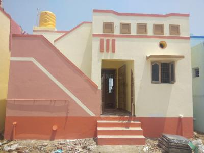 Gallery Cover Image of 605 Sq.ft 1 BHK Independent House for buy in Veppampattu for 2100000