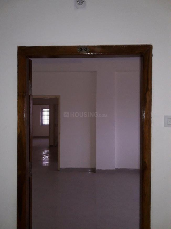 Main Entrance Image of 1350 Sq.ft 3 BHK Apartment for buy in Nagole for 6500000