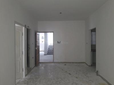 Gallery Cover Image of 992 Sq.ft 2 BHK Apartment for buy in Basapura for 3422400