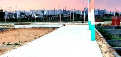 576 Sq.ft Residential Plot for Sale in Achheja, Greater Noida