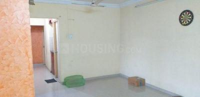 Gallery Cover Image of 1400 Sq.ft 3 BHK Apartment for buy in Surya Enclave CHS, Thane West for 15000000