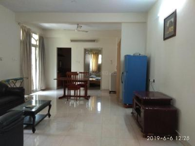 Gallery Cover Image of 1300 Sq.ft 2 BHK Apartment for rent in Adyar for 42000