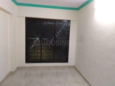 Gallery Cover Image of 595 Sq.ft 1 BHK Apartment for buy in Kalwa for 4800000