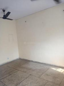 Gallery Cover Image of 1000 Sq.ft 2 BHK Apartment for rent in Sector 19 Dwarka for 19000