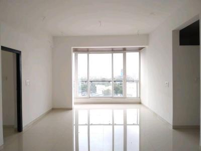 Gallery Cover Image of 850 Sq.ft 2 BHK Apartment for rent in Dadar East for 75000