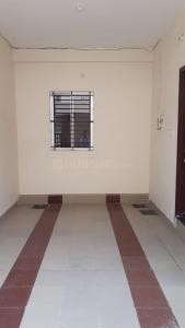 Gallery Cover Image of 877 Sq.ft 2 BHK Independent House for buy in Mathpurena for 2500000