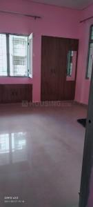 Gallery Cover Image of 650 Sq.ft 1 BHK Apartment for buy in DDA Flats Vasant Kunj, Vasant Kunj for 8000000