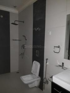 Gallery Cover Image of 1350 Sq.ft 2 BHK Apartment for rent in Sarita Vihar for 25000
