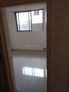 Gallery Cover Image of 1232 Sq.ft 2 BHK Apartment for rent in Chandkheda for 10000