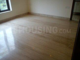 Gallery Cover Image of 4000 Sq.ft 4 BHK Independent Floor for rent in Greater Kailash for 70000