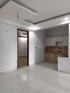 Gallery Cover Image of 1350 Sq.ft 3 BHK Apartment for buy in Sector 31 for 8000000