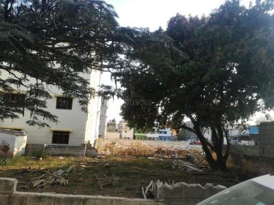 1200 Sq.ft Residential Plot for Sale in Ramamurthy Nagar, Bangalore