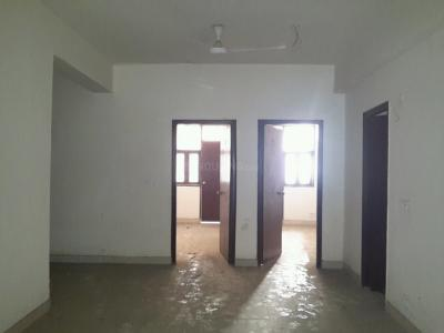 Gallery Cover Image of 1150 Sq.ft 2 BHK Apartment for rent in Emenox Brave Hearts Plaza, Raj Nagar Extension for 7000