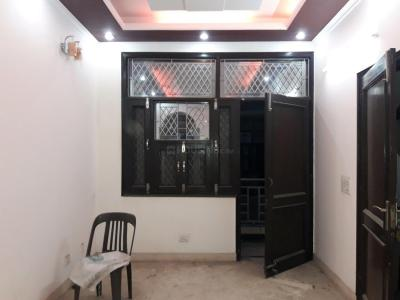 Gallery Cover Image of 756 Sq.ft 2 BHK Independent Floor for buy in Paschim Vihar for 7500000
