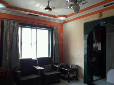 Gallery Cover Image of 550 Sq.ft 1 BHK Apartment for buy in Chembur for 10000000