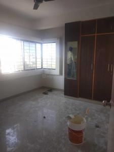 Gallery Cover Image of 1000 Sq.ft 2 BHK Apartment for rent in Sahakara Nagar for 17000