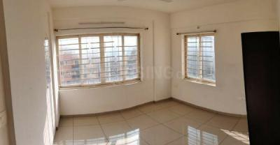 Gallery Cover Image of 1350 Sq.ft 2 BHK Apartment for rent in Arvind Sporcia, Jakkur for 22000
