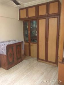 Gallery Cover Image of 910 Sq.ft 2 BHK Apartment for rent in Chembur for 60000
