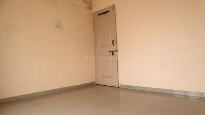 Gallery Cover Image of 1000 Sq.ft 1 BHK Apartment for rent in Ravet for 13600