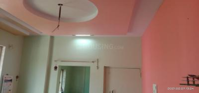 Gallery Cover Image of 515 Sq.ft 1 BHK Apartment for buy in Ambivali Tarf Chon for 2500000