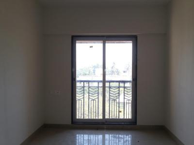 Gallery Cover Image of 570 Sq.ft 1 BHK Apartment for buy in Kartik The Palazzo, Borivali West for 10500000