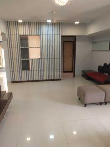 Gallery Cover Image of 825 Sq.ft 2 BHK Apartment for rent in Borivali West for 35000