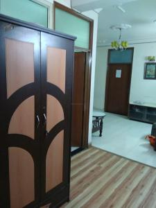 Gallery Cover Image of 2690 Sq.ft 3 BHK Independent Floor for rent in Sector 72 for 35000
