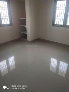 Gallery Cover Image of 952 Sq.ft 2 BHK Apartment for buy in  South kolathur for 4760000