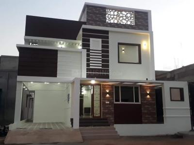 Gallery Cover Image of 400 Sq.ft 1 BHK Independent Floor for buy in Avadi for 2200000