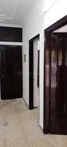 Gallery Cover Image of 1200 Sq.ft 2 BHK Apartment for rent in Sector 11 Dwarka for 22000
