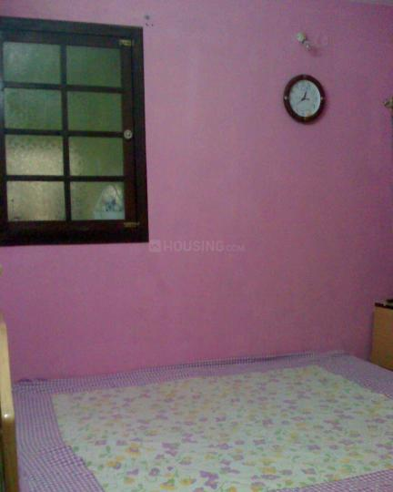 Bedroom Image of 1100 Sq.ft 3 BHK Apartment for rent in Jayanagar for 28000
