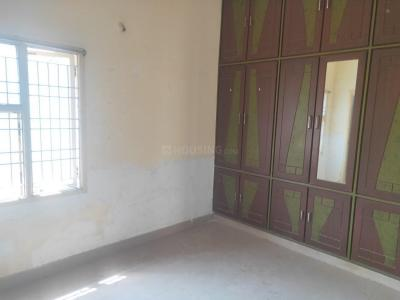 Gallery Cover Image of 1050 Sq.ft 2 BHK Apartment for buy in Brodipet for 4500000