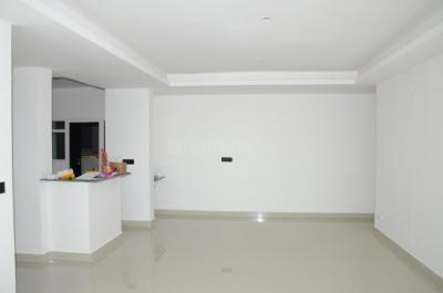 Gallery Cover Image of 1538 Sq.ft 3 BHK Independent Floor for buy in Tellapur for 9500000