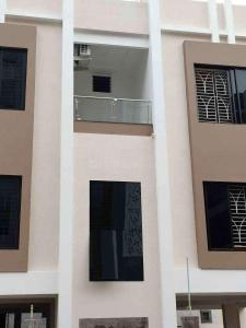 Gallery Cover Image of 1750 Sq.ft 3 BHK Independent House for buy in Mankapur for 6200000