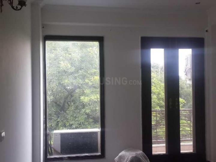 Bedroom Image of 2100 Sq.ft 3 BHK Independent House for buy in Bagh Farahat Afza for 6500000