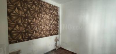 Gallery Cover Image of 3500 Sq.ft 6 BHK Independent House for rent in Koregaon Park for 125000