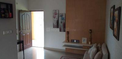 Gallery Cover Image of 890 Sq.ft 2 BHK Apartment for buy in Vevoor for 3200000