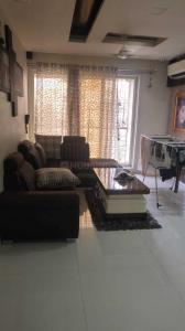 Gallery Cover Image of 1130 Sq.ft 2 BHK Apartment for buy in Sanpada for 16000000