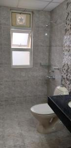 Gallery Cover Image of 1125 Sq.ft 2 BHK Apartment for rent in Semmancheri for 15000