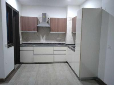 Gallery Cover Image of 4000 Sq.ft 10 BHK Independent House for rent in Sector 108 for 160000